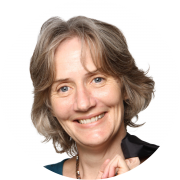 Trish McLean- psychologist Bolton Ontario